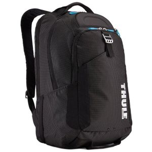 THULE バックパック Crossover Backpack 32L - Black 3201991