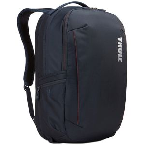 THULE スーリー スーリー THULE Subterra Backpack 30L Mineral サブテラ バックパック 30L ミネラル 3203418