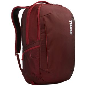 THULE スーリー スーリー THULE Subterra Backpack 30L Ember サブテラ バックパック 30L エンバー 3203419