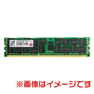 トランセンド(Transcend) TS1GKR72V8H Server Workstation