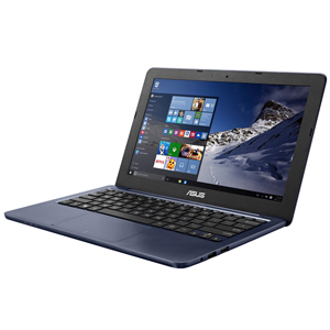 ASUS ASUS VivoBook E202SA E202SA-FD0003T Windows 10 Home 64ビット