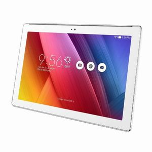 ASUS ASUS ZenPad 10 Z300M-WH16 (ホワイト) 10.1インチ液晶 Android 6.0