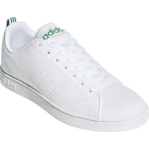 アディダス adidas アディダス adidas VALCLEAN2  32 F99251