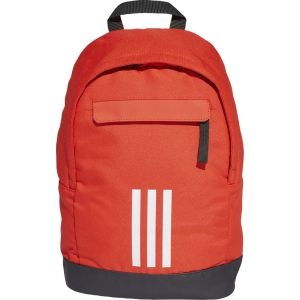 アディダス adidas アディダス adidas Kids クラシック 3Sバックパック ハイレゾRED NS FAR05