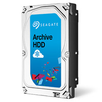 シーゲート(Seagate) 内蔵3.5HDD8TB 5900rpm ST8000AS0002 S-ATA