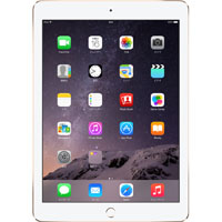 Apple iPad Air 2 Wi-Fiモデル 128GB MH1J2J/A(ゴールド)