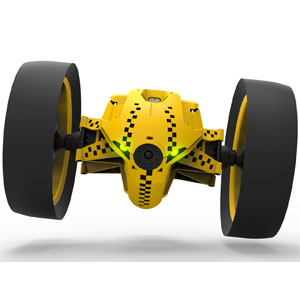 Parrot MiniDrones Jumping Race トゥクトゥク PF724330