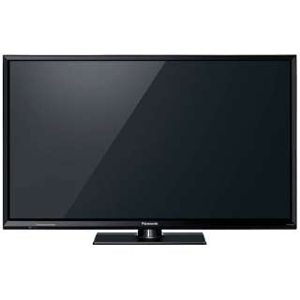 パナソニック Panasonic VIERA 32V型 TH-32E300