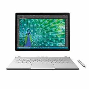 マイクロソフト Microsoft Surface Book SX3-00006