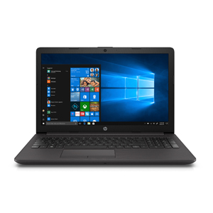 HP HP 192A9PA-AABJ hp 255 G7 Notebook ノートPC パソコン 15.6インチ(1366×768)