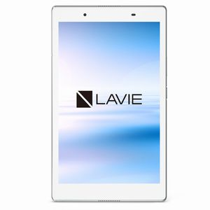 NEC LAVIE Tab E TE508/HAW PC-TE508HAW