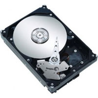 シーゲート Seagate 内蔵3.5HDD80GB ST380215ACE P-ATA