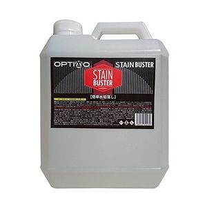 オプティモ OPTIMO STAIN BUSTER 4000ml OSB034L4