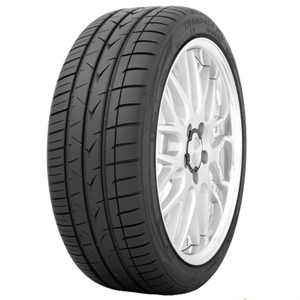 トーヨータイヤ(TOYO TIRE) 205/60R16 92H TRANPATH ML
