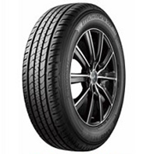 グッドイヤー(GOOD YEAR) 225/65R17 102H E-Grip SUV HP01
